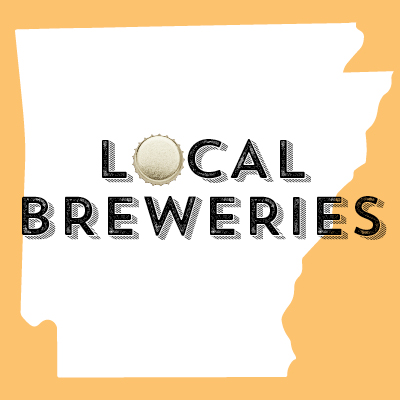 LocalBreweries-BeerBlog-SQ.jpg