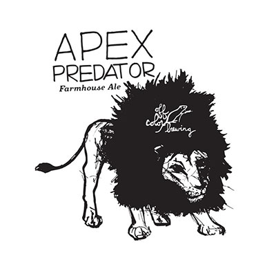 Off-Color-Apex-Predator-logo-web.jpg
