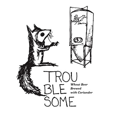Off-Color-Troublesome-logo-web.jpg