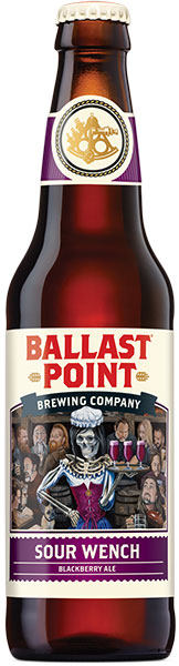 Ballast-Point-Sour-Wench-Blackberry-Ale-bottle-web.jpg