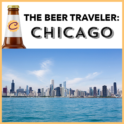 BeerTraveler-BeerBlog-SQ-Chicago.jpg