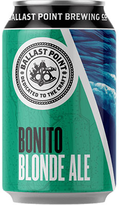 Ballast-Point-Bonito-Blonde-Ale-can-web.jpg