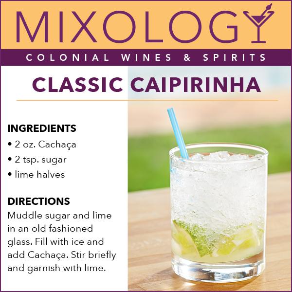 ClassicCaipirinha-Mixology-web.jpg