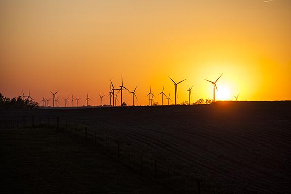 IMG_3787_wind_farm-web.jpg