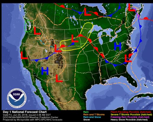 national_forecast_6-29-18.jpg