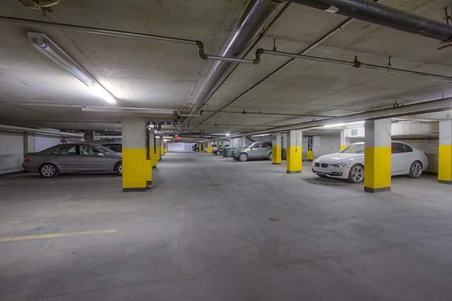 parking-public:souterrain.jpg