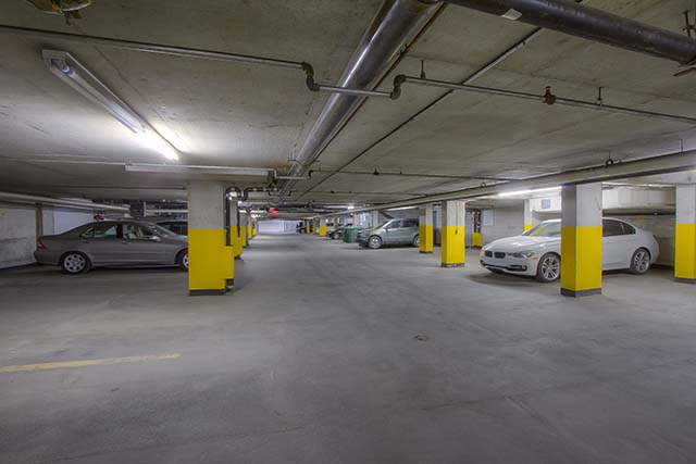 Mtl indoor parking pic.jpg