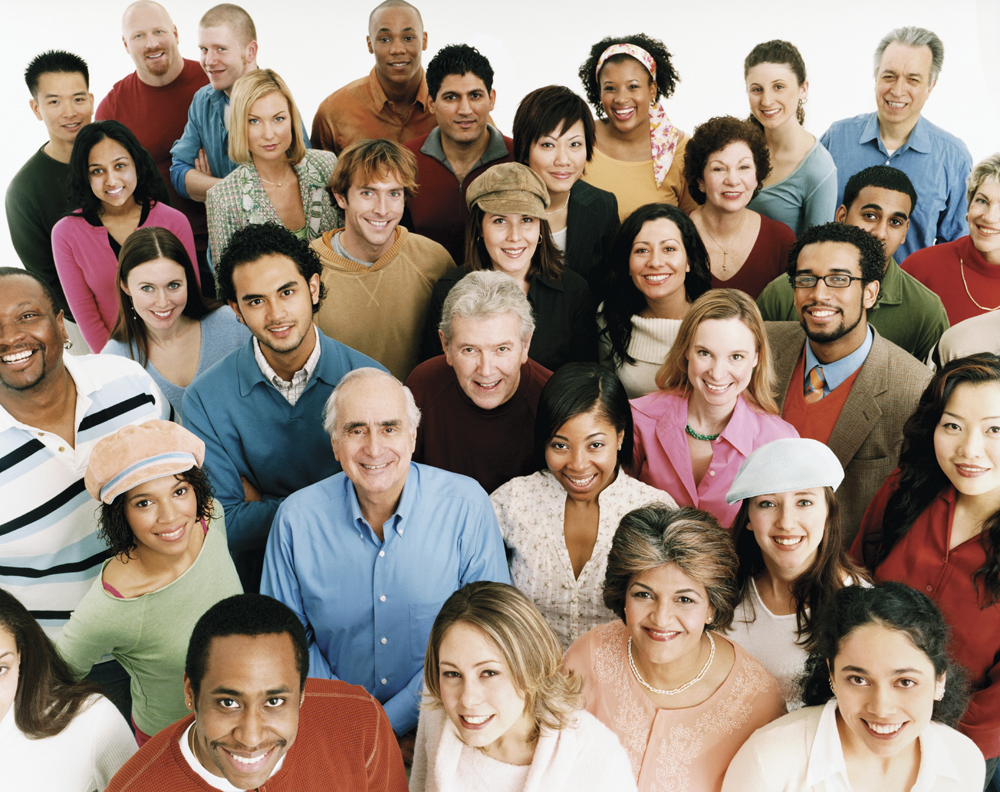 group-of-friends-1.jpg