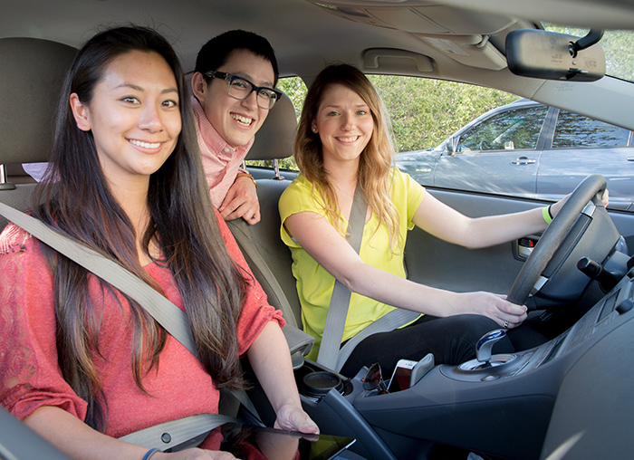 carpool-students pic.jpg