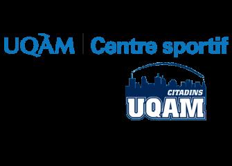 UQAM-Citadins-Combiné-logo-transparent-230p1-e1418000457992.png