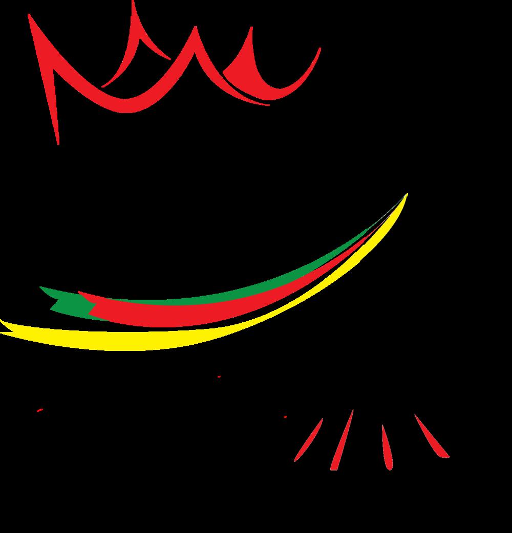 Logo miss Cameroun Canada 2017.png