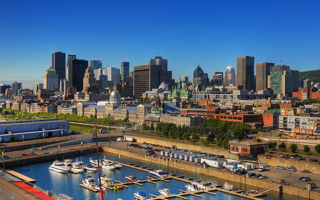 Montreal old port view.jpg
