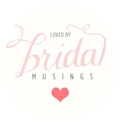 loved-by-bridal-musings-circle.jpg