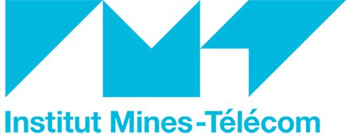 IMT Institut Mines Telecom organise des événements au Remix Coworking.png