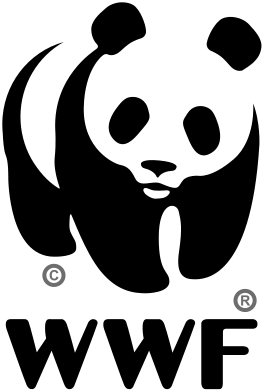 WWF organise des meetings au Remix Coworking.png