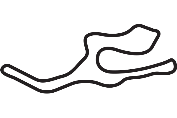 Round 5 & COTA Qualifier   Sonoma Raceway  Sonoma California   SVRA
