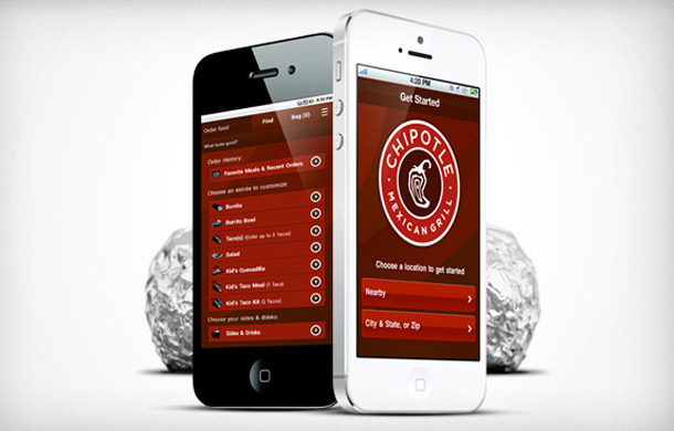 from-starbucks-dominos-6-tasty-companies-awesome-mobile-apps-chipotle.jpg