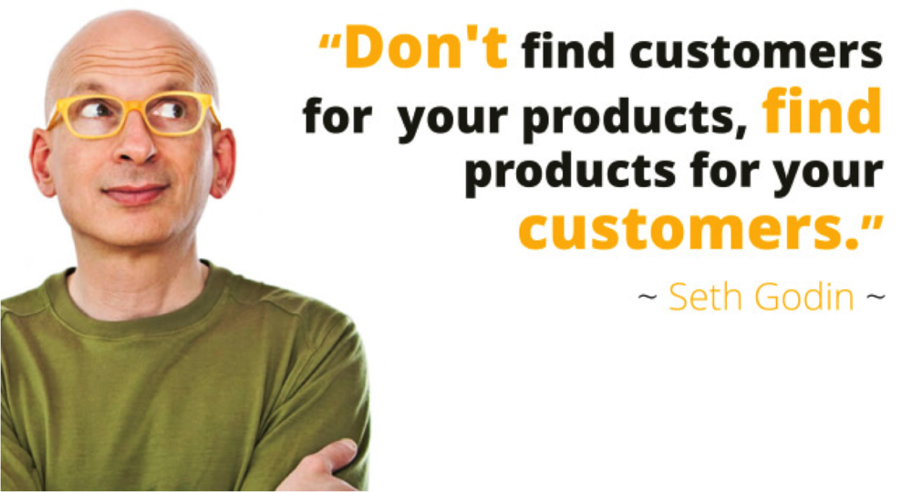 Seth-Godin-Products-Customers.png