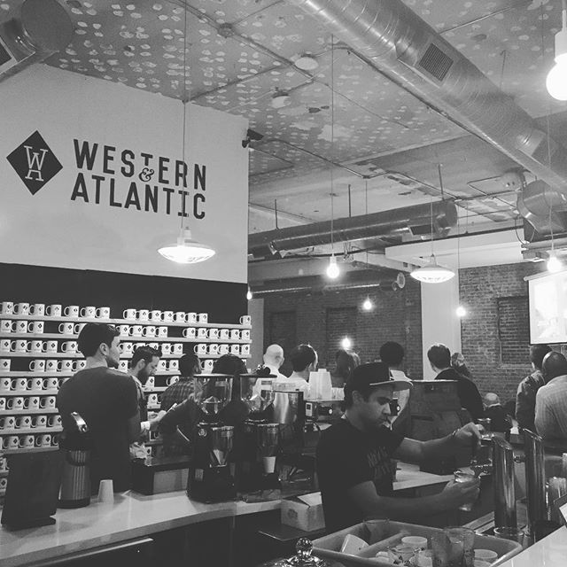 Made in Atlanta show @switchyards. Hanging with my peeps. #madeinatlanta #makeithappen #entreprenuer