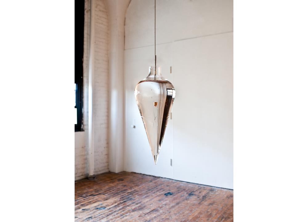 Pendulum_Wide_1.png
