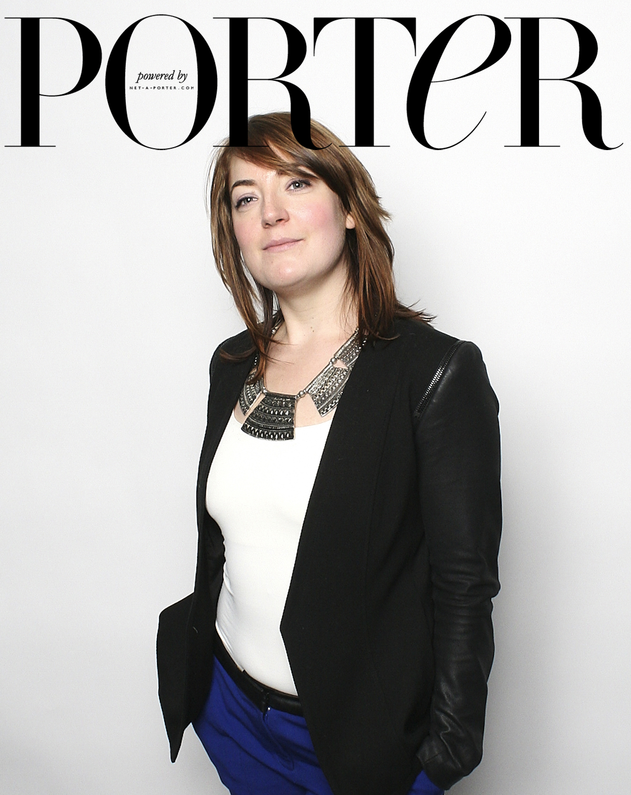 Porter_0210 2 copy