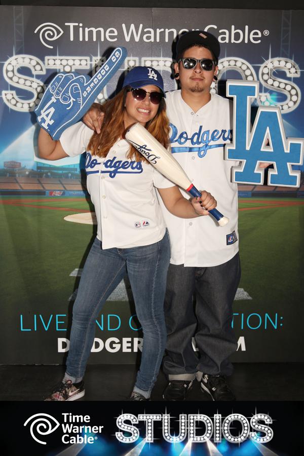 Dodgers140406 IMG_0090.jpg
