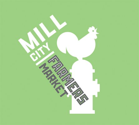 mill city logo.jpg