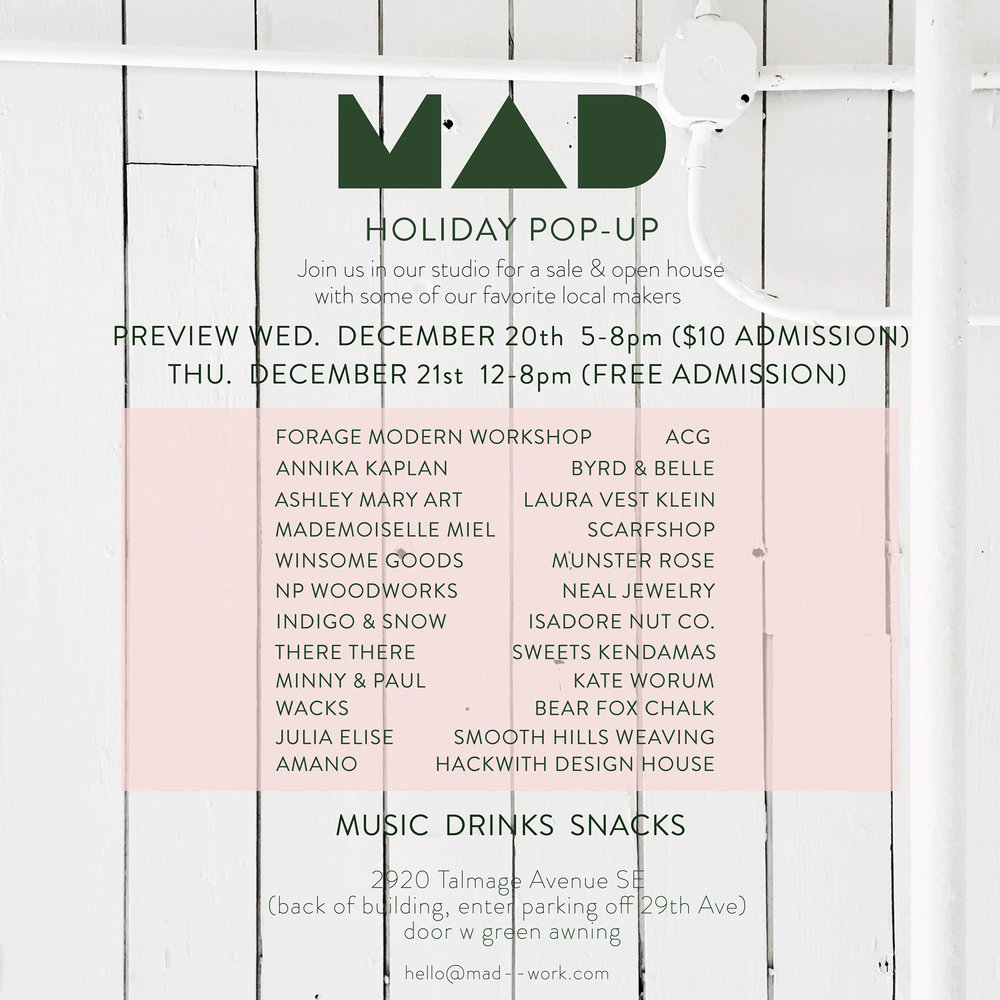 MAD holiday pop-up 2017 instagram.jpg