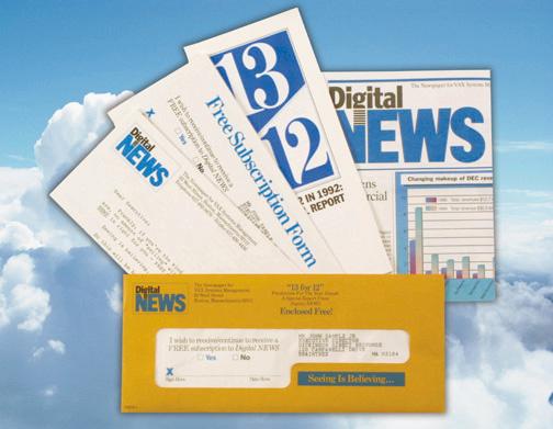 Digital_News.jpg