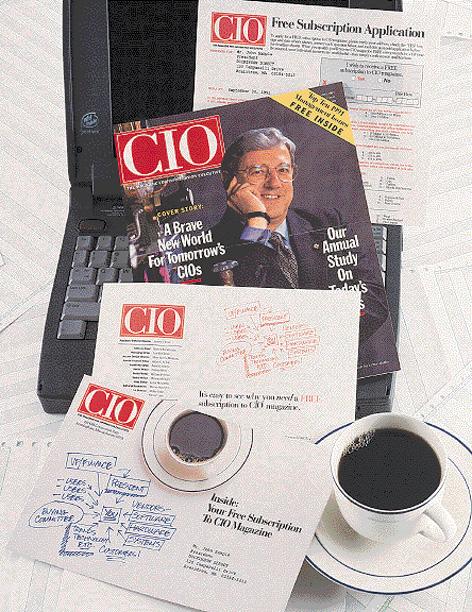 CIO.jpg