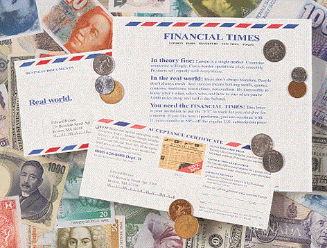 Financial_Times.jpg