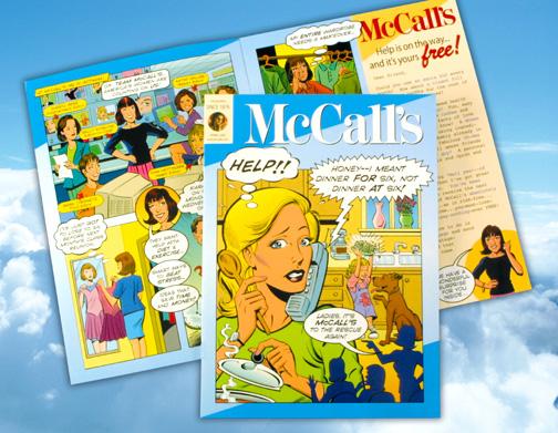 McCall's.jpg