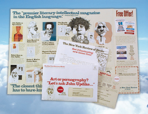 New_York_Review_of_Books.jpg