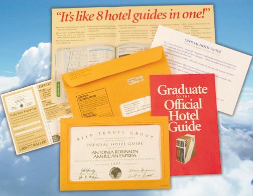 Official_Hotel_Guide.jpg