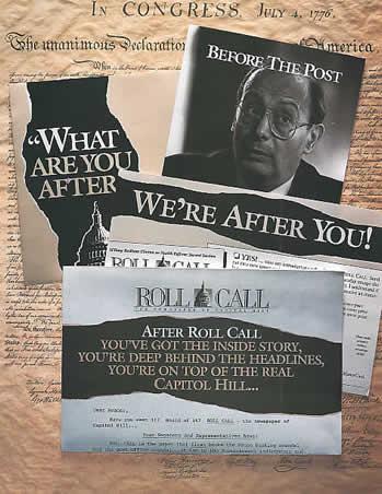 roll_call.jpg