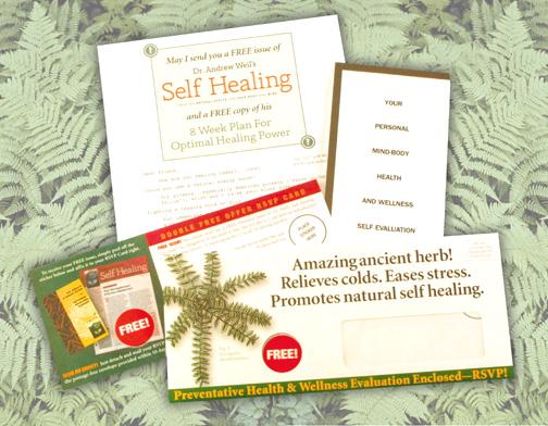 Self_Healing.jpg