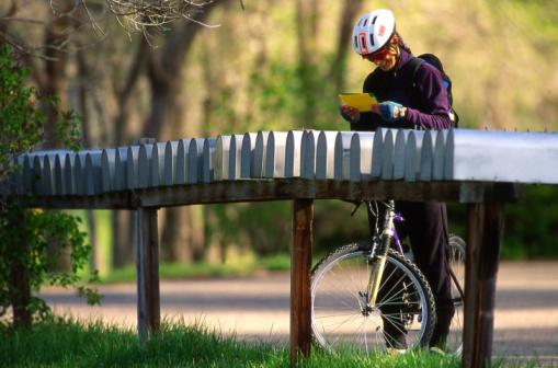 Bike+Mailboxes.jpg