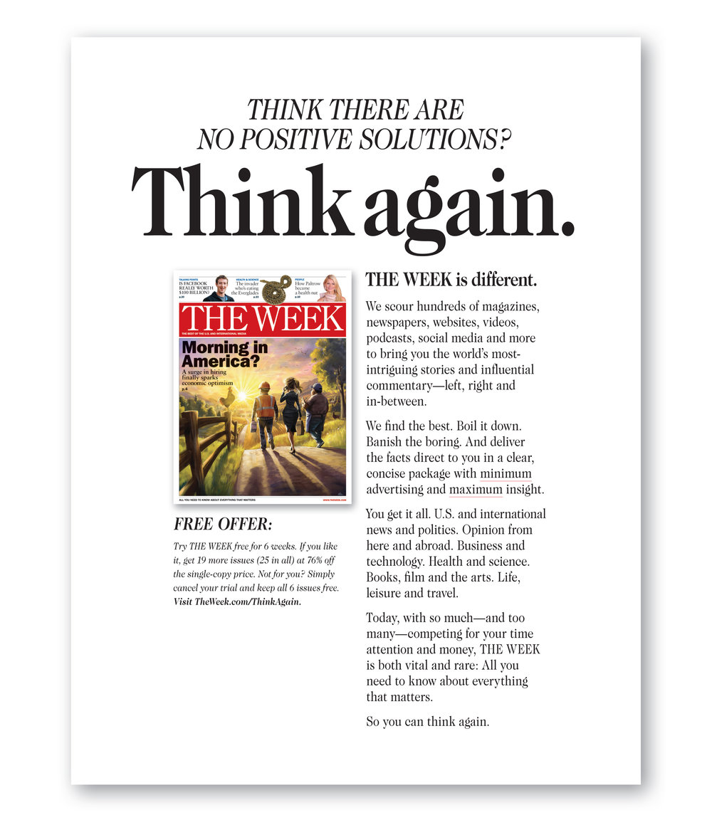 Think-Again-Space-Ads-5.jpg
