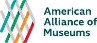 AAM-logo-for-OEX.jpg