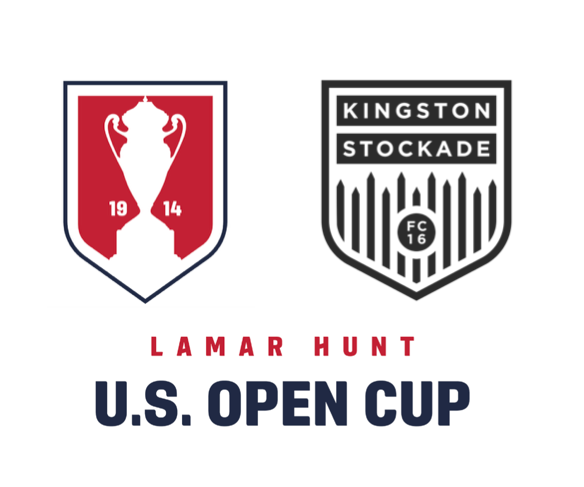 us open cup stockade graphic.png