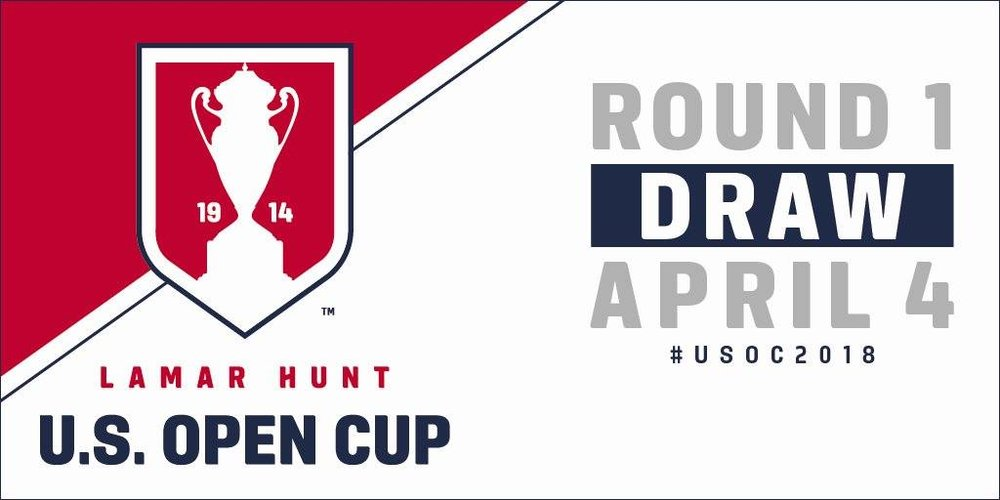 first round us open cup draw.jpg