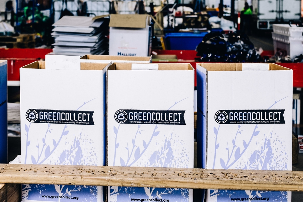 greencollect-014.jpg