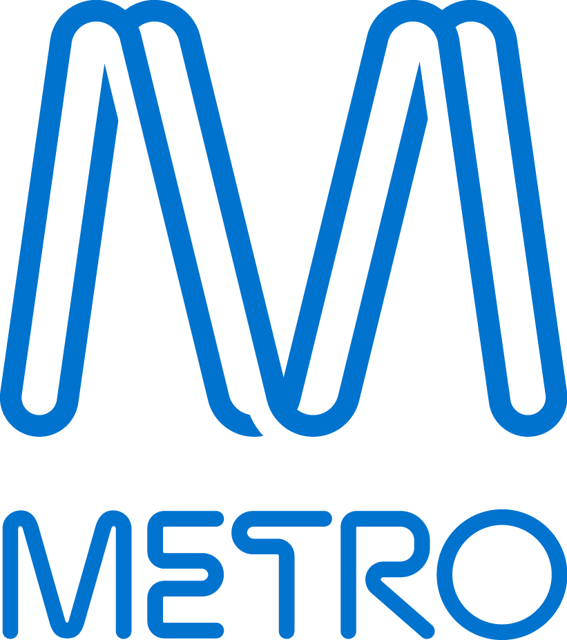 METRO_MB_V_POS_RGB.PNG