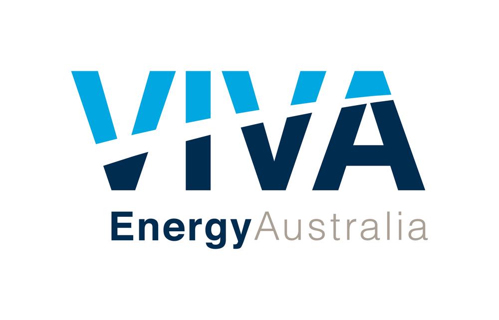 Viva Energy Australia RGB.jpg