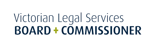 VLSBC_Logo - 2014-07-04 - Combined_RGB - PNG version.PNG