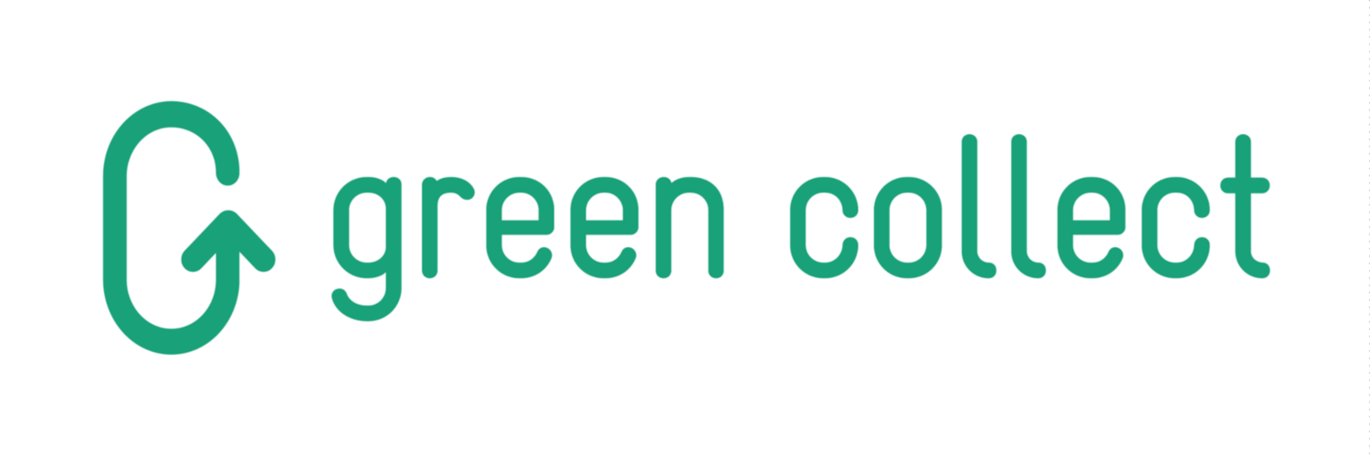 Office Recycling | Retail Stores | Green Collect
