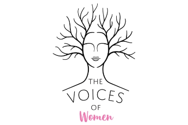 The Voices Of Women - In October 2018 we held our first ever Voices Of Women event with a panel of inspiring female speakers and performers - sharing their stories and insights around mental health and the different spiritual, clinical and creative ways they have dealt with anxiety and depression. We ran a raffle & silent auction on the night raising funds for Beyond Blue.Huge thank you to our speakers: Em Rusciano, Chelsea Plumley, Susan Santoro & Jessica Jovanovski And performers: Jude Pearl & Lauren Glezer