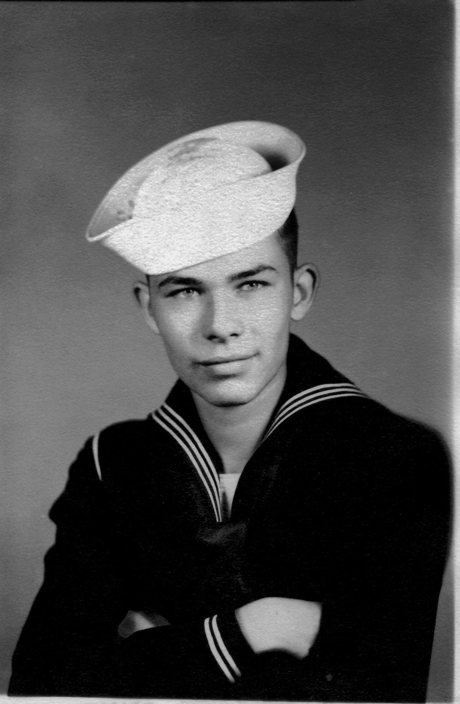 1943_navy_dq_JB.jpeg