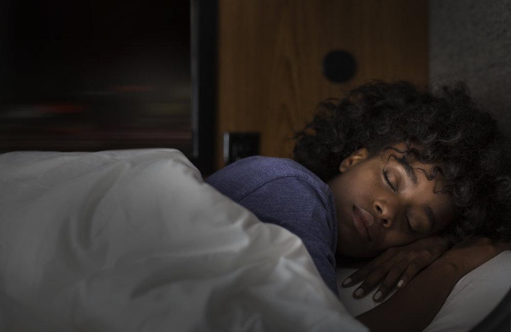 Sleep.2460.jpg