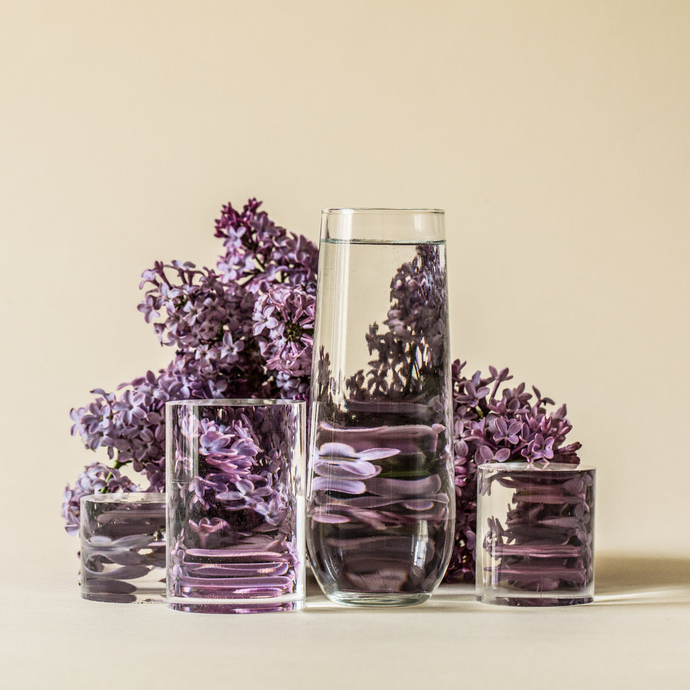 Suzanne.Saroff.Lilac.jpg
